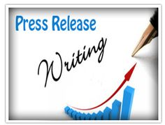 What are the reasons to publish your press release? Is it a PR strategy or marketing strategy? Whatever the reason is, you need to make an excellent press releases writing so that Google can find your website amazing and it will send your press releases on relevant websites.