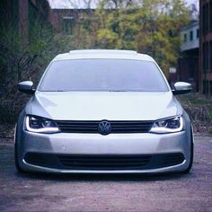 """@vw_parts's photo: """"What was the first accessory you bought for your Volkswagen?"""""""