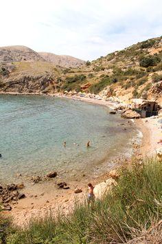 Travel Diary: Croatia | The Daily Dose