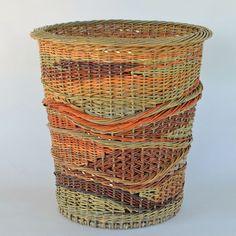 Dunbar Gardens Willow Baskets Sales, Shows, & Events  Katherine Lewis