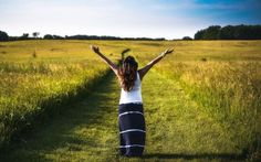 12 Little Known Laws of Gratitude