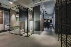 Kale – Cersaie 14 / Paolo Cesaretti | AA13 – blog – Inspiration – Design – Architecture – Photographie – Art