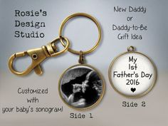 PET Memorial Keepsake Keychain Custom by RosiesPendants Father Of The Bride, Gifts For Father, You Are The Father, Grandfather Gifts, Grandpa Gifts, New Daddy, Pet Memorials, Customized Gifts, Custom Gifts