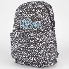VOLCOM Going Back Backpack