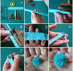 Quilling Owl tutorials Quilling Owl tutorials The post Quilling Owl tutorials appeared first on Paper Ideas. 3d Quilling, How To Do Quilling, Quilling Flowers Tutorial, Paper Quilling For Beginners, Quilling Videos, Quilling Instructions, Paper Quilling Patterns, Paper Quilling Jewelry, Origami And Quilling