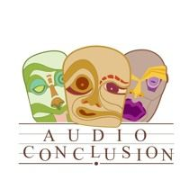 Stream Audio-Conclusions-English, a playlist by Alejandra Enciso from desktop or your mobile device Audio, English, English Language