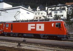 Bbc, Train, Vehicles, Autos, Locomotive, Rolling Stock, Photo Illustration, Paint Line, Zug