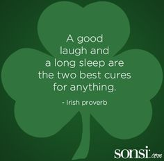 Irish Love Quotes Irish Love Quotes  Pinterest  Blessings Irish Proverbs And Irish
