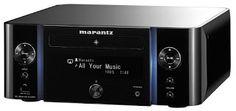 audio lifestyle: MARANTZ MELODY MEDIA & MELODY STREAM
