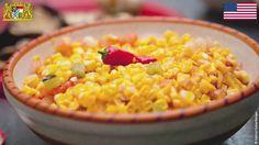 Werbefotoshooting bei BBQBOB Grill Catering und BBQ Service