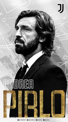 I Miss You Wallpaper, Andrea Pirlo, Free Kick, Professional Football, Kicks, Soccer, Fictional Characters, Frases, Futbol