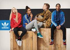 adidas Originals - Große Auswahl adidas Originals online kaufen bei SportScheck.