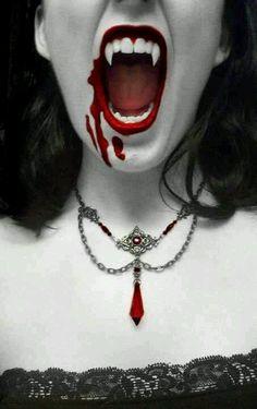 Vampire vampires
