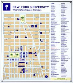 Miami Oxford Campus Map.23 Best Miami University Campus Images University Of Miami Oxford