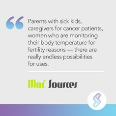 19 Best How to Use Fever Scout images in 2017 | Sick kids, Your