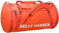 HH DUFFEL BAG 2 70L - http://bit.ly/1IjBfTi