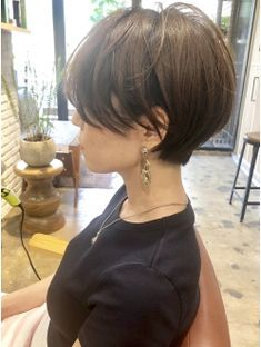 Short Cropped Hair, Girl Short Hair, Short Hair Cuts, Short Hair Styles, Spring Hairstyles, Short Hairstyles For Women, Bob Hairstyles, Hair Cuts For Over 50, Corte Pixie