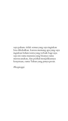 Upset Quotes, Heartbroken Quotes, Mood Quotes, Daily Quotes, Life Quotes, Caption Quotes, Text Quotes, Quotes Quotes, Sabar Quotes
