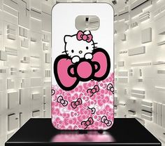Hard case #samsung #galaxy s7 ank hello #kitty 17,  View more on the LINK: 	http://www.zeppy.io/product/gb/2/122014437289/