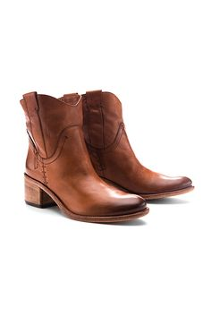 Volo Ankle Booties | Women's Ankle Boots | Itailian Leather Boots