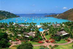 The Westin St. John Resort & Villas -- so many fond memories from a great vacation with family and friends - we STILL talk about it!!
