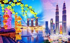 Du lịch Sao Việt Travel xin gữi đến quý khách tour liên tuyến chào xuân Ất Mùi 2015 với giá tốt nhất. http://saoviettravel.com.vn/tour/du-lich-singapore-malaysia-indonesia-tet-binh-than-2016-gia-tot-nhat/