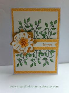 Stampin'Up! Choose Happiness 3 Choose Happiness, Stampin Up Cards, Decorative Boxes, Scrapbook, Floral, Happy, Flowers, Scrapbooking, Ser Feliz