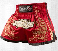 Cheap shorts running, Buy Quality shorts boots directly from China shorts stock Suppliers: