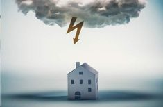 3 Tips for Building a Storm-Resistant House