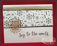 tina+zinck+serene+stamper+merry+music+christmas+card.jpg 1,600×1,285 pixels