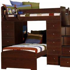 Best 24 Best Bunk Bed Bedding Ideas Images In 2019 Bunk Beds 400 x 300