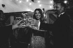 Neon Museum Wedding | Jennifer + Christian | Las Vegas, NV — JASON MIZE PHOTOGRAPHY | Tampa Wedding Photographer | Florida Weddings Vegas Themed Wedding, Wedding Day, Las Vegas Now, Museums In Las Vegas, Neon Museum, Museum Wedding, Getting Married, Real Weddings, The Incredibles