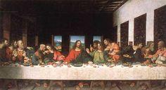 davinci-famosas-pinturas