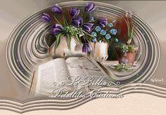 Gifs religiosos: Sagrada Biblia