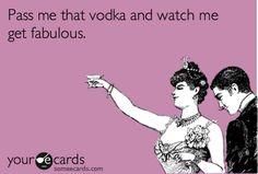 :) so true.