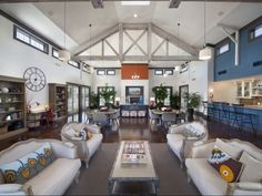 This 7000 sq ft Clubhouse has endless possibilities! Viera at Westchase