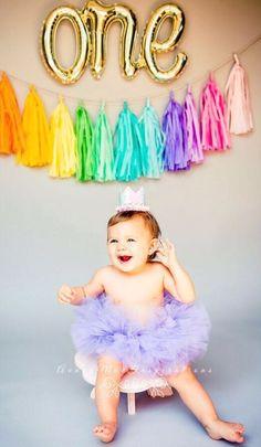 016159914113e Lavender Girls Tutu, Infant Tutu, Toddler Tutu, Baby Tutu, Purple Tutu,  Newborn Tutu, Smash Cake Photo Shoot, CUSTOM REQUESTS WELCOME