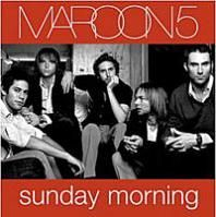 sunday morning- why i fell in love with the band.