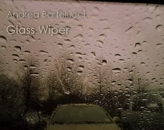 "Music: ""Glass Wiper"" by Andrea Bartelucci - © SIAE ㅤㅤ ㅤㅤㅤ ㅤ Play song here: http://singabus.blogspot.ru/2012/04/blog-post_27.html"