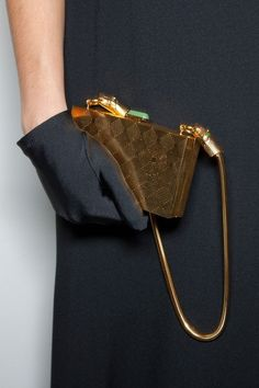 fab gloves | CostMad do not sell this idea/product but please visit our blog for more funky ideas