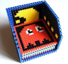 Pac-Man Coaster