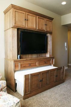 Studio Apartment Murphy Bed princeton opening murphy bed | clever ideas | pinterest | murphy