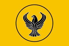 Flag of Pontus