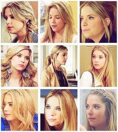 Hanna :) <3