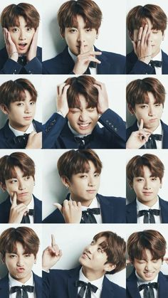22 Ideas For Bts Wallpaper Taehyung Jung Kook Foto Jungkook, Foto Bts, Jungkook Cute, Kookie Bts, Bts Photo, Bts Taehyung, Bts Bangtan Boy, Namjoon, Jung Kook