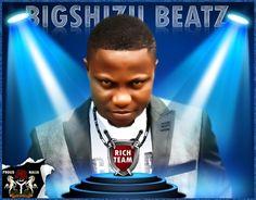 Check out Bigshizu Beatz on ReverbNation