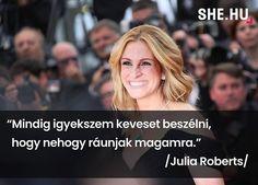 #sheponthu #éntenő #juliaroberts