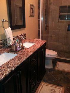 bathroom remodel ideas someday