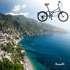 New Product From DOPPELGANGER(R) 330 ROAD YACHT(ロードヨット) ブルー:Amalfi(アマルフィ) イタリアでもっとも美しいと言われる海岸。 http://amazon.jp/dp/B00LN3967G http://www.doppelganger.jp/ #doppelganger #doppelgangerbike #bike #bicycle #cycle #foldingbike #minivelo #roadbike #crossbike #japan #newproduct #shockthepeople #折りたたみ自転車 #自転車 #ドッペルギャンガー #ドッペル #ギャンガー #ドッペルギャンガー自転車 #クロスバイク #MTB #ミニベロ #小径車 #ロードバイク #マウンテンバイク #ママチャリ