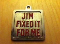 He was a weird old guy - RIP Jimmy Saville